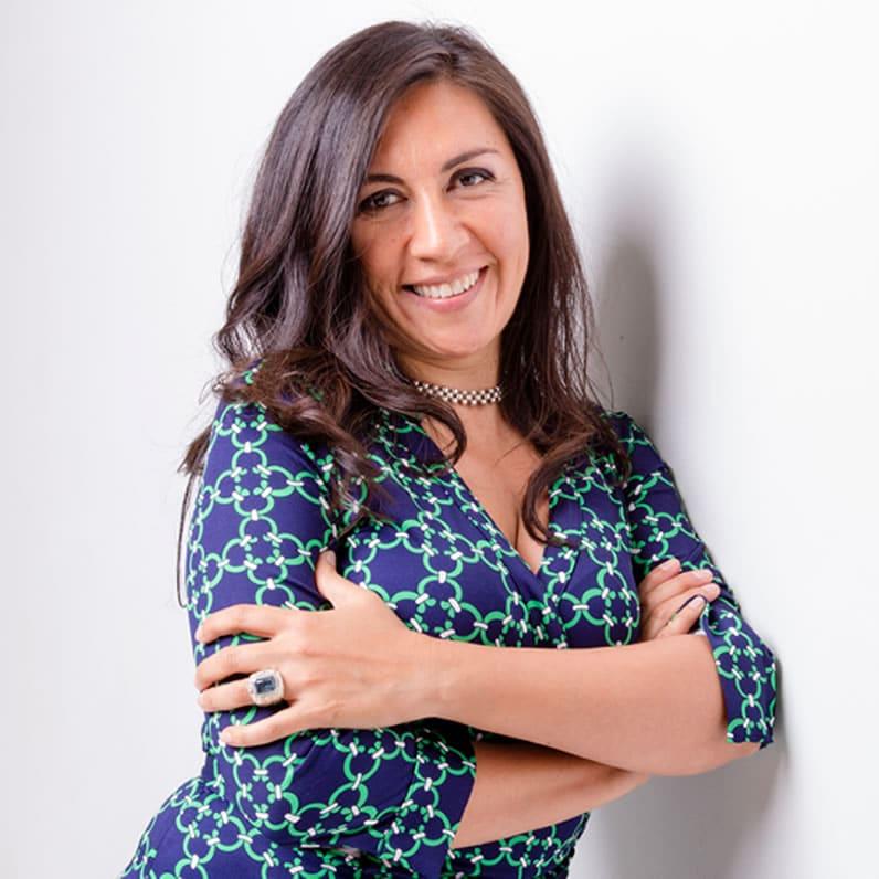 Laura Montiel Serdio